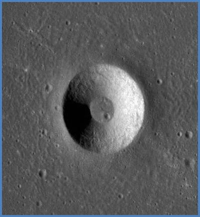 1130_crater_10Feb2009.jpeg