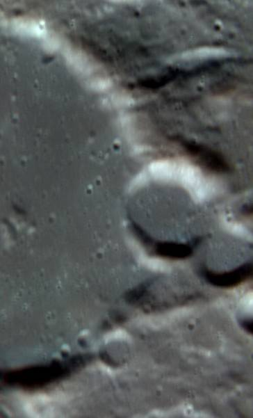 RING_CRATER_05062009_B18_32_56.bmp